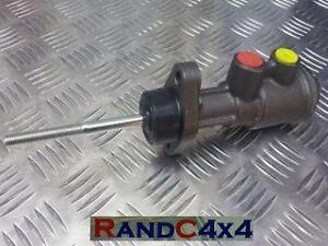 520849 Land Rover Series 2 /& 2A maître-cylindre de frein CB type faible empattement