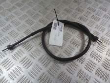 1998 YAMAHA XJ 900 Diversion Speedo Cable