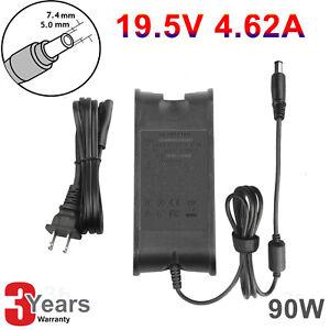 90W-AC-Power-Adapter-for-Dell-Latitude-E5400-E5410-E5500-E5510-E6400-PA-10