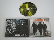 HELMET/AFTERTASTE(INTERSCOPE/MCA IND 90073) CD ALBUM
