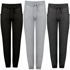 Ladies Womens Slim Fit Tracksuit Bottoms Skinny Jogging Joggers Pants Trousers Ebay Fit young attractive woman in sportswear jogging and working out in sunny park in beautiful sunny day. details about ladies womens slim fit tracksuit bottoms skinny jogging joggers pants trousers