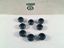 Bearmach Range Rover Classic V8 Engine Valve Stem Seals x 8 - ERR1782