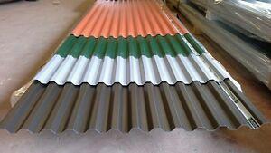 Paltop-Greca-profile-PVC-sheets-2000mmx900mm-Different-colours-available