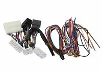 Nj Shipping Obd0 To Obd1 Ecu Adapter Harness Conversion For Honda Civic Wh018