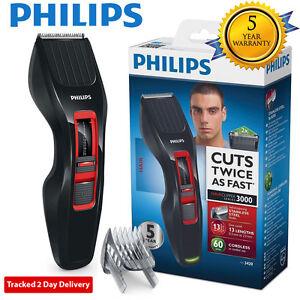 Philips shaver series 3000 preço