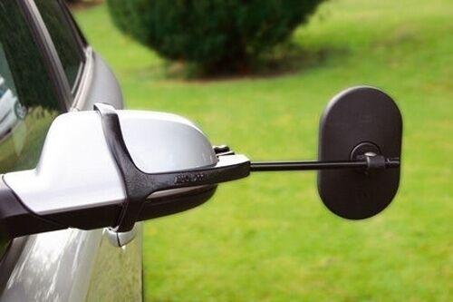 EMUK Wohnwagenspiegel Set für OPEL 100453