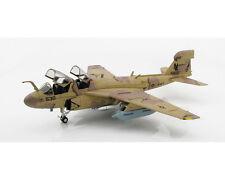 "Hobby Master HA5002 1/72 Grumman EA-6B Prowler ""Wizards"" Afghanistan 2007"
