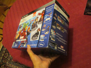 Objective Ps3 Games Bundle Video Games & Consoles