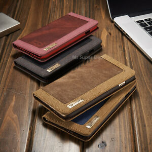 LG-G5-Leder-Synthetisch-Flip-Case-Tasche-Etui-Wallet-Case-Huelle-Folien
