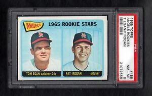 1965-TOPPS-486-ANGELS-ROOKIES-PSA-8-NM-MT-SHARP-CARD