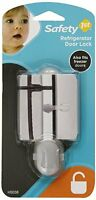 Safety 1st All Purpose Lock Release Fridge Latch Hs038 - 1 Count