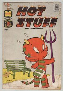 Hot-Stuff-38-August-1961-G