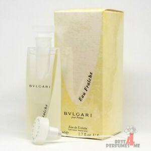 Bvlgari-Pour-Femme-Women-Eau-Fraiche-Eau-de-Toilette-Spray-1-7-oz-50ml