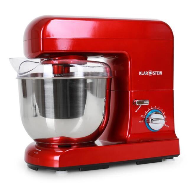küchenmaschine 1000w