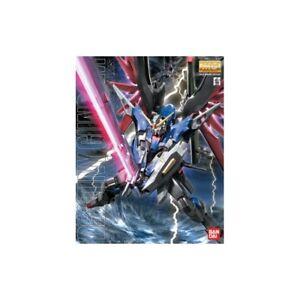 Gundam Zgmf-x42s Destiny Mg 1/100 Master Grade