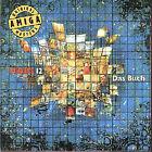 Das Buch by Puhdys (CD, Mar-1994, Bmg/Amiga)