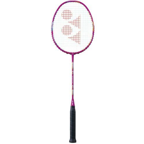 Yonex Duora 9 Badminton Racket In Magenta Racquet 4UG5 RRP $249.99