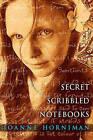 Secret Scribbled Notebooks by Joanne Horniman (Paperback, 2004)
