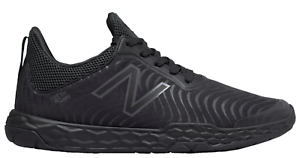 New! NEW BALANCE 818V3 - Black/Magnet MX818BG3 Fresh Foam MEN'S Black/Magnet - Shoes c1 0d11aa