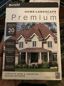 House design app for mac