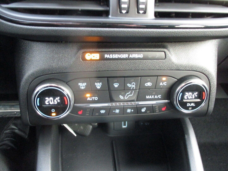 Ford Focus 1,0 EcoBoost ST-Line stc. aut. - billede 10