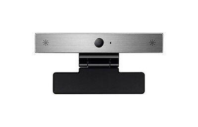 Genuine LG Video Call Skype TV Camera AN-VC500 for 2013 2014 Smart TV Original