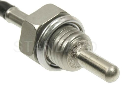 Standard Motor Products AX229 Air Charged Temperature Sensor