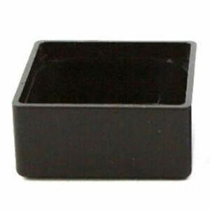 TDS-Enclosure-for-HB110S-1-10-034-Square-High-Bass-Speaker