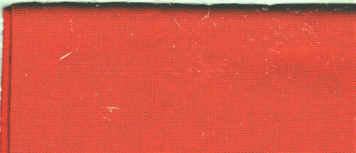 Piezas 28 count Evenweave Tela Bordado de Punto de Cruz Elige Color Y Tamaño