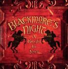 a Knight in York 5099970549324 by Blackmore's Night CD