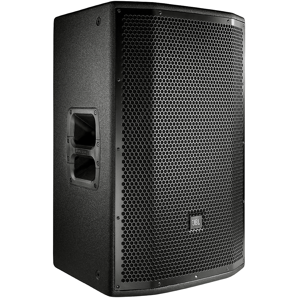 jbl 800 watt speakers