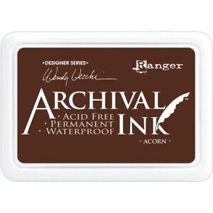 Archival-Ink-Pad-Acorn-WV