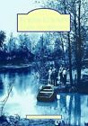 Porter County Lakes and Resorts by Larry G Eggleston (Paperback / softback, 2004)