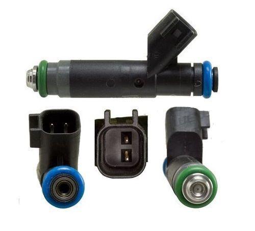 OEM FORD Multi Port Fuel Injector FJ332 XF2E-C4B 1F1Z9F593DA 4G1275 M529