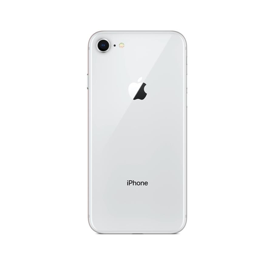 apple iphone 8 256gb gold neu