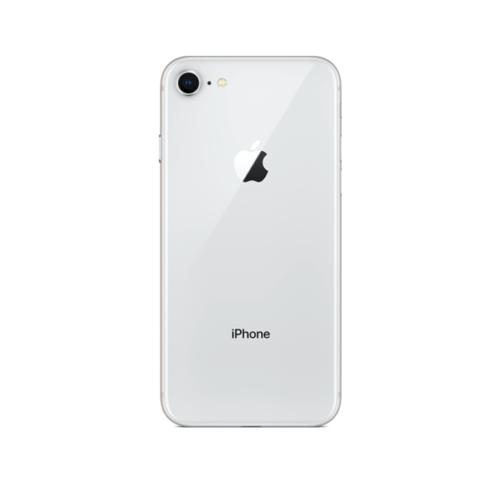 Apple 苹果 iPhone 8 64GB 全网通手机 无锁版 $674(约4577元)