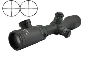 Visionking-1-5-6x42-Military-Mil-dot-30-mm-Hunting-Rifle-Scope-223-308-243-Sight