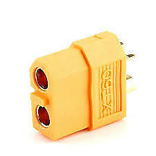 48V 20Ah Battery 48v 20000mah Rechargeable Li-ion E Bike Battery Pack Charger