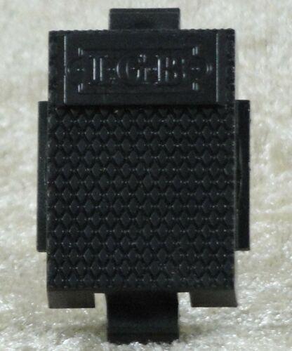 LGB 17050 Gleis-Schaltmagnet