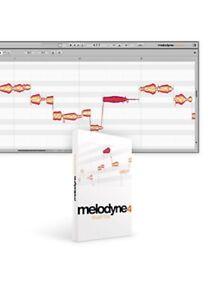 New-Celemony-Melodyne-4-Essential-Plug-in-Mac-PC-AAX-VST-AU-RTAS-BOX-Version