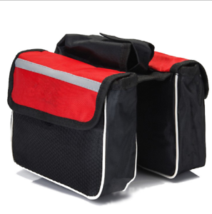 Bicycle-Bike-Cycling-Frame-Pannier-Saddle-Front-Tube-Bag-Double-Side-Pouch