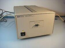 Hp Agilent 11974 60028 Preselector Power Supply