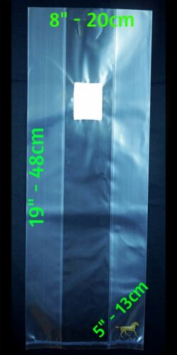 5-6lb spawn 5//10//25 Autoclave Mushrooms UNICORN BAGS 14A 0,5µ filter 2,5-3Kg