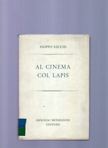 al-cinema-col-lapis-filippo-sacchi