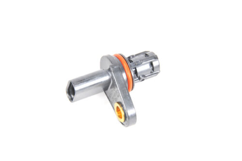 Genuine GM Camshaft Position Sensor 25195556