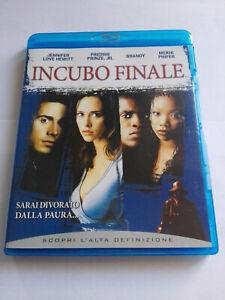 incubo-finale-blu-ray-horror-raro-film-come-nuovo-fuori-catalogo