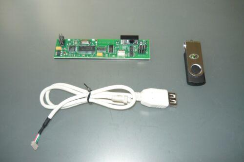 Beyertone musiphone Wartemusik für HiPath Octopus F USB MPPI Modul