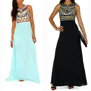 Party Dresses Fashion