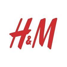 H & M Gutschein 15 % Rabatt Einkaufsgutschein Hennes & Mauritz bis 31.08.2017