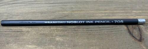 Sanford Noblot Ink Pencil #705 Vintage Made In The USA NOS